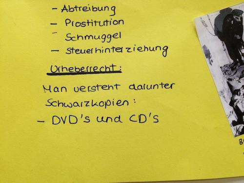 Plural_Schülerplakat_Dvds