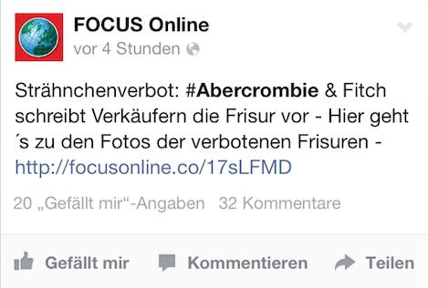 focus_apostroph