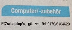 laptops_malwieder