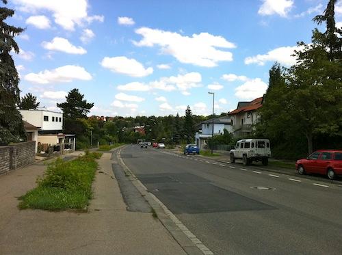 trautenauer_highway