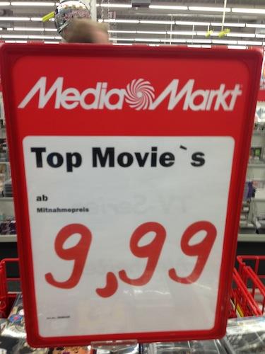 movies_mediamarkt