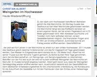 Bildschirmfoto 2013-06-09 um 17.25.37
