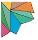 Logo udwue 13