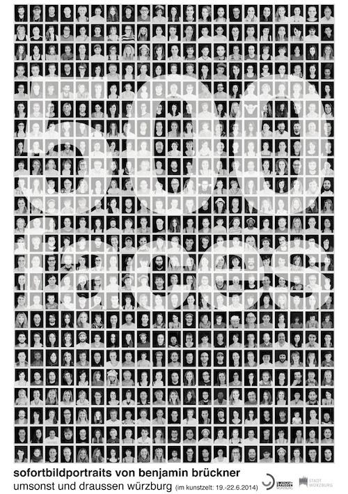 500_faces_a4