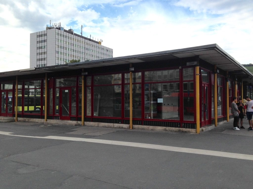 Bahnhof_2