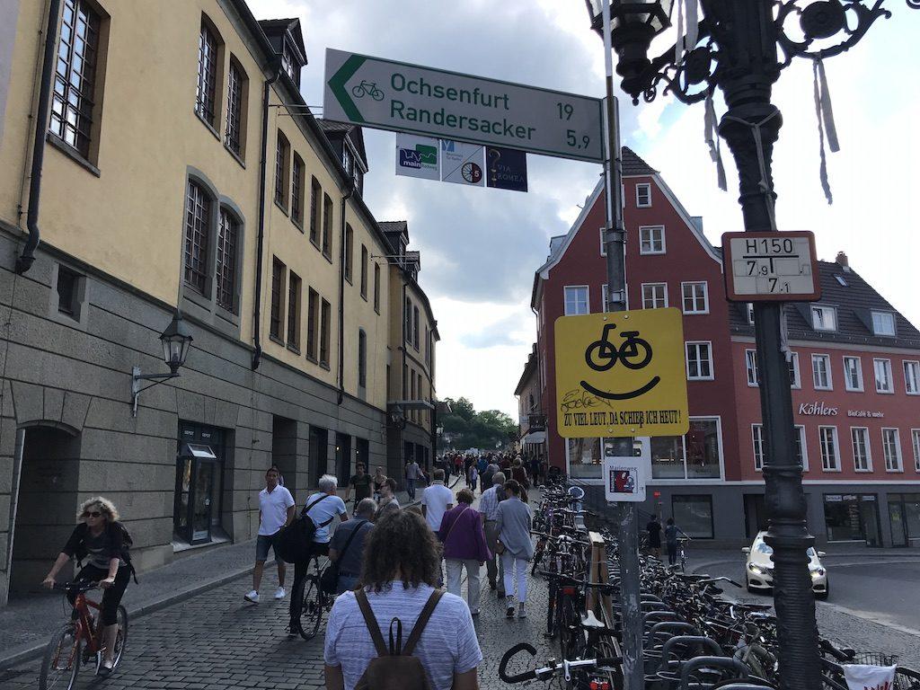 AlteMainbrücke_Fahrrad