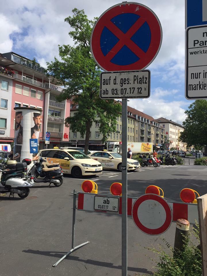 Faulhaberplatz_03.07.17 (2)