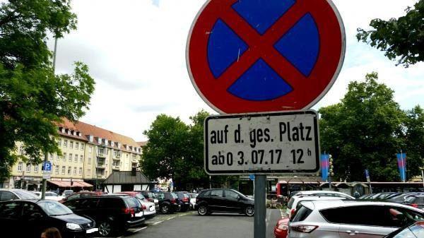 Faulhaberplatz_03.07.17