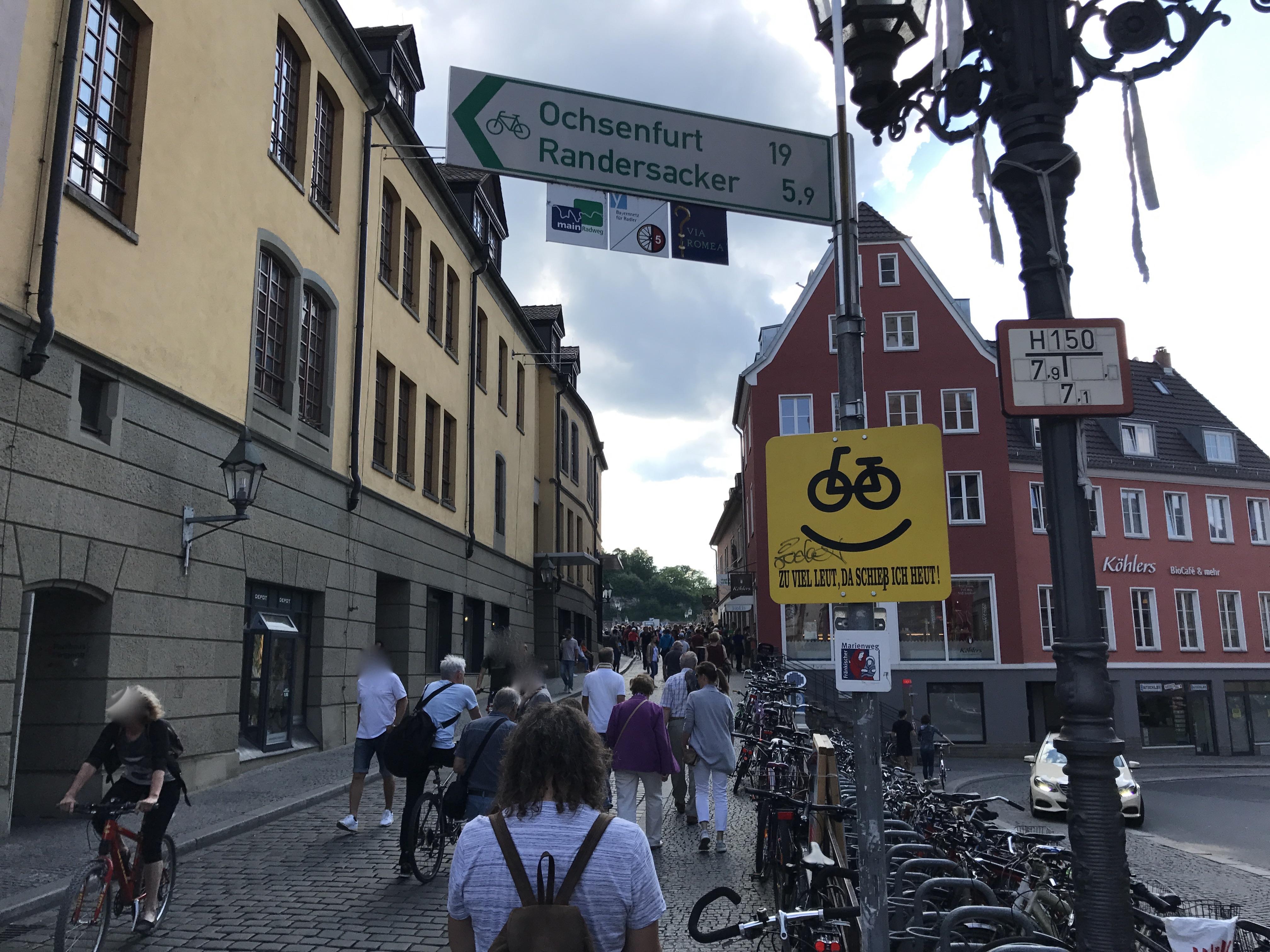 mainbrücke_fahrrad